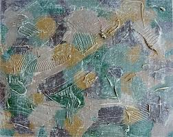 art limited camo 1 is a creation by the artist trisha pena other abstract