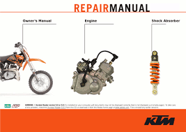 ktm 50 engine diagram ktm wiring diagrams online