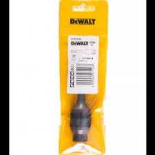 Купить <b>DEWALT DT3815 адаптер</b>, <b>SDS+</b>, 1/2 дюйма, наружный ...