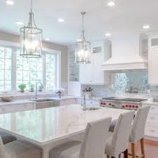 Dream Kitchen Design Stunning Large Kitchens Dream Kitchens