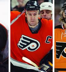 Shop for authentic philadelphia flyers jerseys at custom throwback jerseys. Ranking The Flyers Alternate Jerseys Rsn