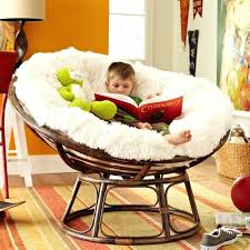comfy reading chair architecture furniture comfort design about comfortable reading chair for the intended comfy decor comfy reading chair