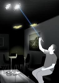 lighting gadgets. 30 Cool High Tech Gadgets To Give Your Home A Futuristic Look Lighting T