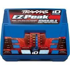 <b>Зарядное устройство Traxxas</b> — купить по выгодной цене на ...