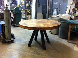 industrial themed furniture. Various Industrial Themed Furniture Industrial Themed Furniture G