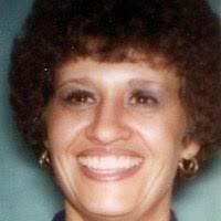 Obituary | Carolyn Brady Downing of Nacogdoches, Texas | Howard Funeral  Service