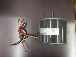 ducane wiring diagrams ducane auto wiring diagram schematic ducane heat pump capacitor wiring diagram ducane automotive on ducane 60 wiring diagrams