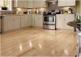 how to make engineered hardwood floors shine best photographs 1 2 x 5 select