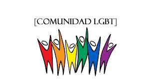 Resultado de imagen para Comunidad LGBT
