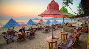 top 10 places to visit in goa welcome