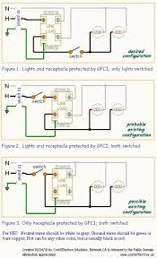 gfci wiring schematics on gfci images free download wiring diagrams Gfi Outlet Diagram gfci wiring schematics 6 gfci schematic diagram wiring diagram for gfi outlet gfci outlet diagram