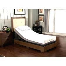 Sleep Number Bed Frame Options Creative Frames Home Improvement ...