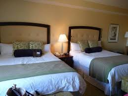 Elegant Perfect 2 Bedroom Suites Washington Dc On Room With Beds Picture Of Omni  Shoreham Hotel DC