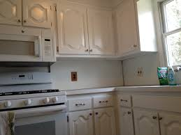 cabinet painting refinishing photo gallery craftpro