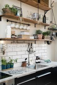 cottage kitchen ideas. Brilliant Kitchen Pretty Storage Cottage Kitchen Ideas And