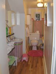 Manassas Bathroom Remodel Idea Remodeling Small Bathrooms Bath - Bathroom remodeling showrooms
