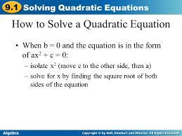 radical equations elementary algebra 1 0 flatworld