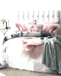 pink and gray twin bedding light pink twin comforter gray twin comforter gray twin comforter incredible pink and gray twin bedding