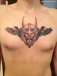 тату викинг руны славянские киев продажа татуировки киев цена