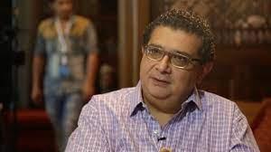 اليمن العربي   رامز جلال يتوعد ماجد الكدواني.. تعرف على السبب