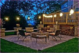 hanging outdoor lights hanging string lights outdoors outdoor home inside idea 1 hanging outdoor lights