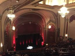 The Riverside Theater Milwaukee 2019 All You Need To