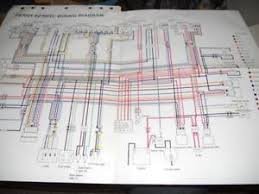 fz700 wiring diagram diagram get image about wiring diagram yamaha factory oem wiring diagram 1987 fz700 t tc