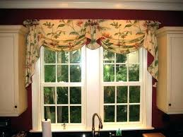 target window curtains kitchen window curtains image of farmhouse country kitchen curtain valances kitchen window curtains target window curtains