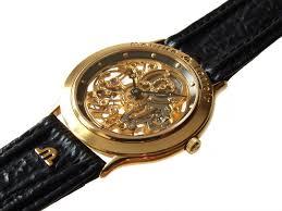 luxury men watches best watchess 2017 luxury watches men best watchess 2017
