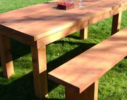 rustic wooden outdoor furniture. Patio : Light Brown Rectangle Rustic Wooden Wood Table Varnished Ideas For Tables And Chairs Admirable Gratifying Outdoor Furniture R