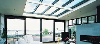 fakro design idea. Fixed Roof Windows Uk Flat Ebay Used For Sale Sliding Ideas Design Surprising Fakro Idea