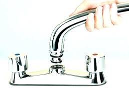 fixing bathtub faucets how