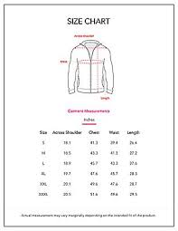 Us Polo Assn Size Chart Buy Men Reversible Bomber Jacket Online At Nnnow Com