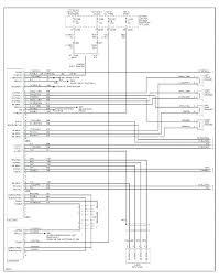 2000 ford f150 radio wiring diagram fharates info 2000 f150 radio wiring diagram 2000 ford f150 radio wiring diagram and ford f radio wiring diagram keywords wiring diagram 2000