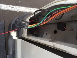 ford transit mk6 rear light wiring diagram ford wiring diagram ford transit 2005 wiring image on ford transit mk6 rear light wiring