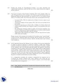 Short Business Report Sample Business Consultation Report Sample And Formal Business