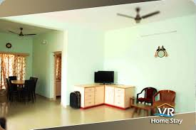 Happy Home Furniture Interesting V R Happy Homes Photos Kanyakumari Pictures Images Gallery