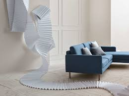 Collective Design Furnishings A New Sustainable Collection From Bolia Design Milk