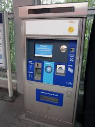 Compass Vending Machine Vancouver Impressive Is A Fare Increase Coming For The Prepaid Compass Card Existing