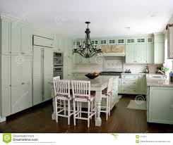 Country Style Kitchens Kitchen Elegant Country Style Kitchen Regarding Country Style