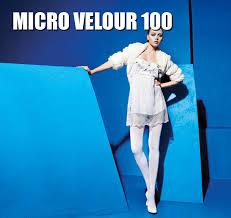 <b>Malemi</b> Micro Velour 100 ден - тёплые <b>колготки</b> купить в интернет ...