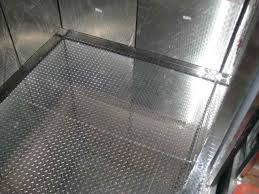 aluminum flooring diamond plate sheet for refrigeration direct rubber boats aluminum flooring