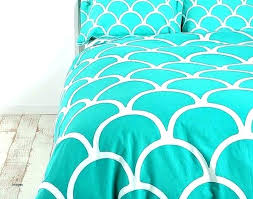 toddler bed the little mermaid bedding set lovely beautiful full size toddle