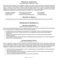 Training Resume Format | Wnmp.me