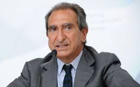 Rai, Carlo Fuortes striglia i predecessori: «Budget in perdita  inaccettabile per un'azienda che ha il canone». E punta al pareggio