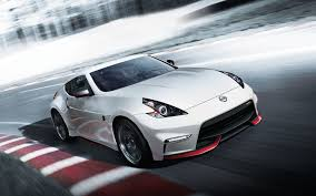 2018 nissan z car. brilliant 2018 to 2018 nissan z car