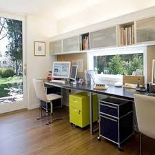 trendy home office design. Modern Interior Design Thumbnail Size Home Office Cool Archives Offices Workstations Unique Decorating Ideas Trendy