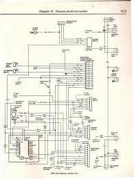 1977 f150 wiring diagram wiring diagram info 1977 ford wiring harness diagrams wiring diagram for you 1977 ford f150 alternator wiring diagram 1977 f150 wiring diagram