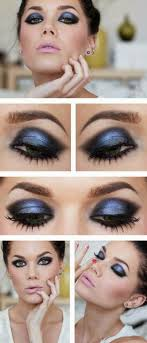 also learn how to make you make an ideal makeup look with the help of our step by step tutorials today letâ s take a glance at 15 brilliant party