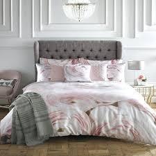 8 piece bedding set kohls 8 piece bedding set